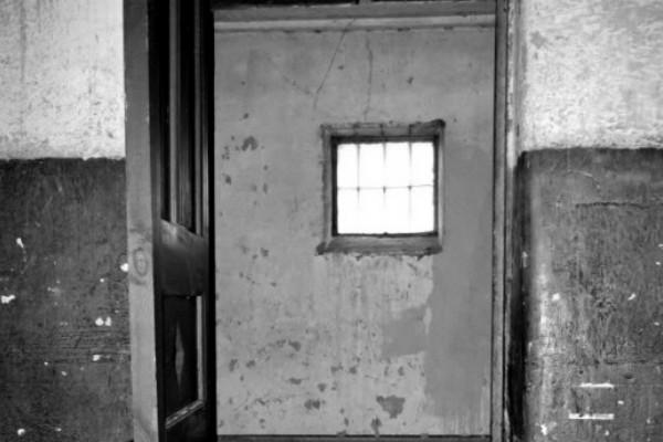 cárcel-630x350