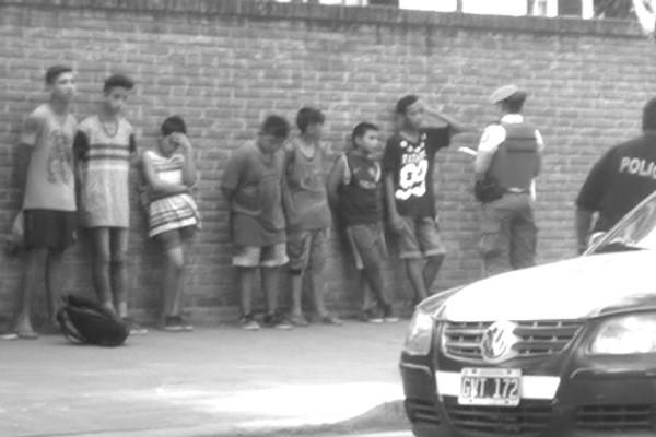 Pibitos-detenidos-2