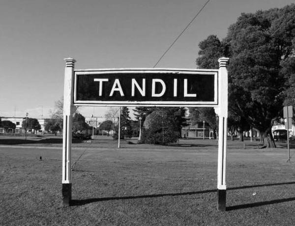 tandil