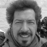 Fabián Domínguez
