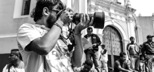 Ruben-espinosa-fotografo-asesinado-2