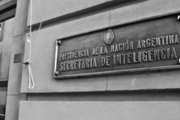secretaria de inteligencia
