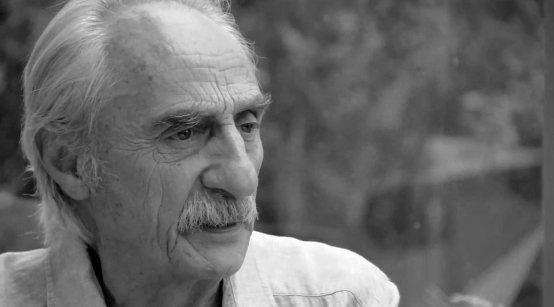 Alfredo Molano