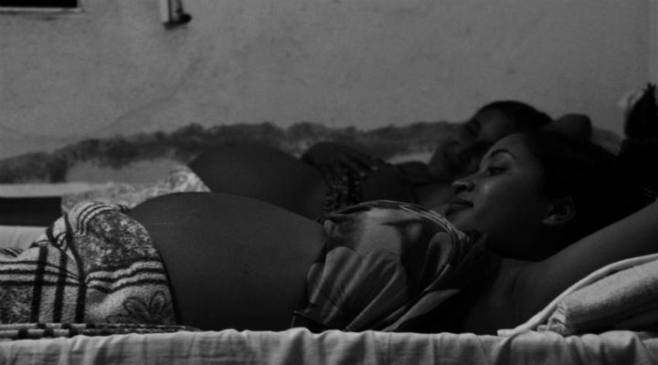 EmbarazadasLucíaVelaCuba4