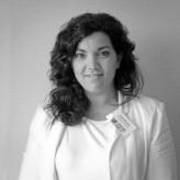 Gisela Nicosia