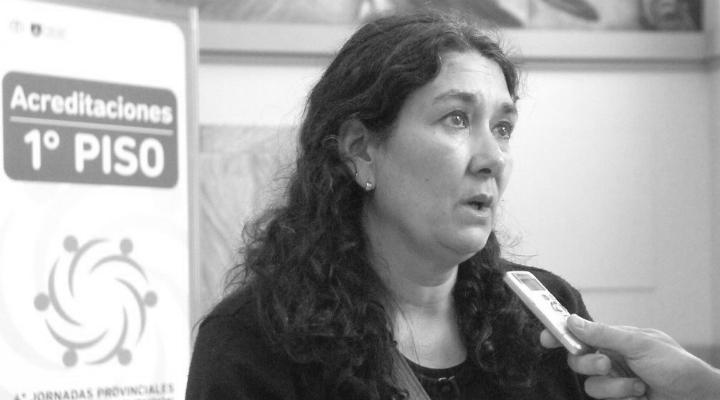 Marta Montero lucia perez
