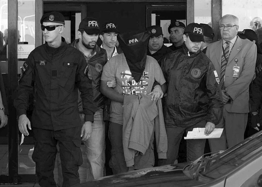 Detenido-crimen-Brian-Aguinaco-1920-2-3