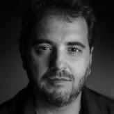 Gabriel Michi