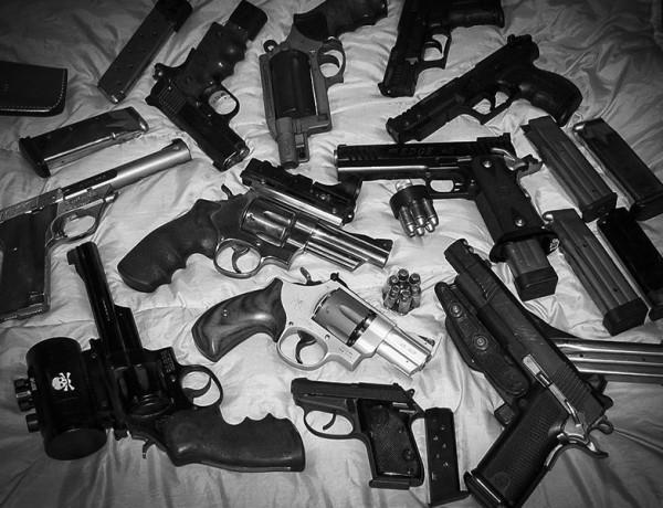 armas-panico