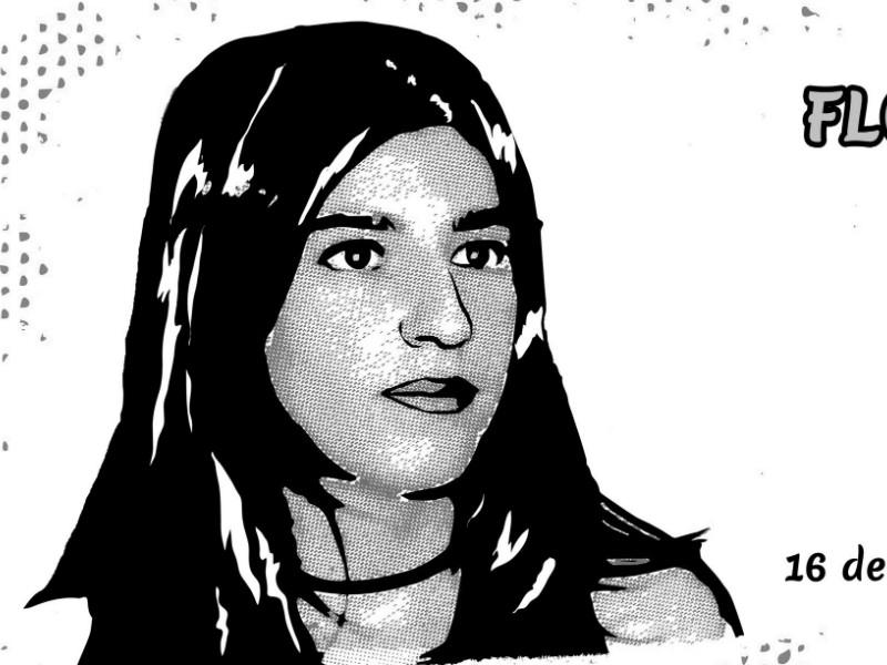 Florencia Penacchi