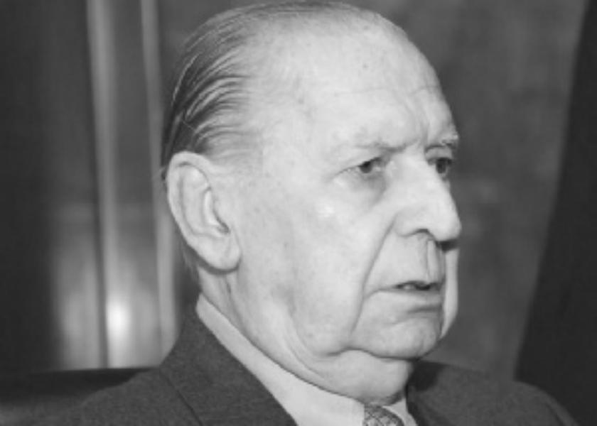 AlbertoCarlosLucena