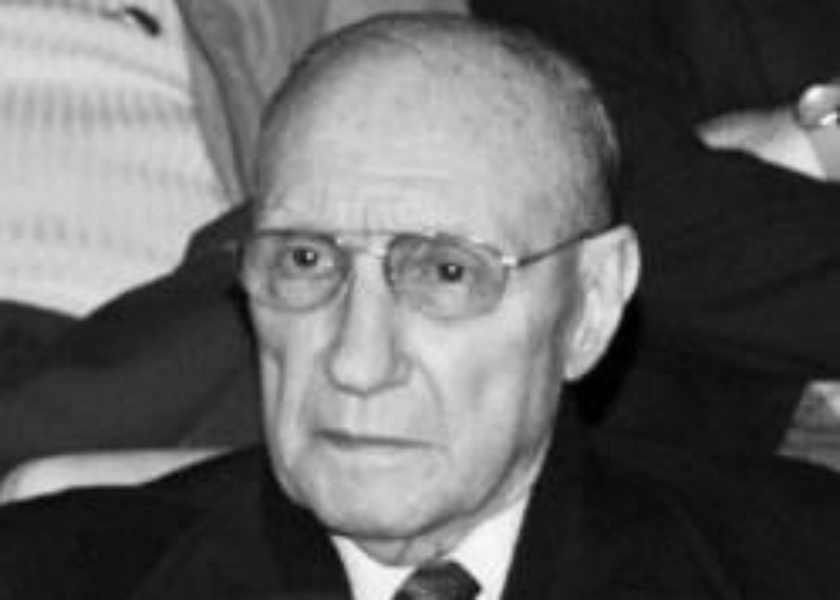 González Navarro Jorge