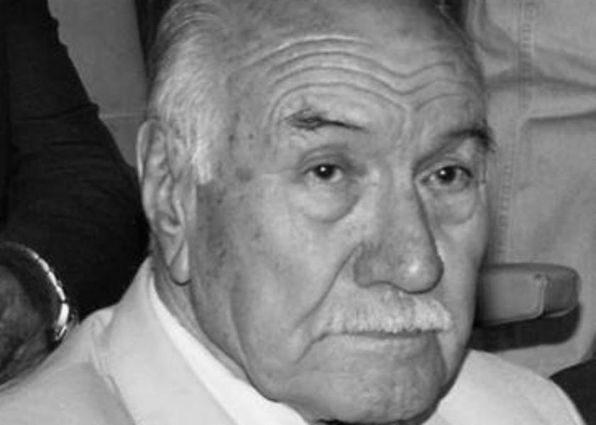 Héctor Hugo Lorenzo Chilo