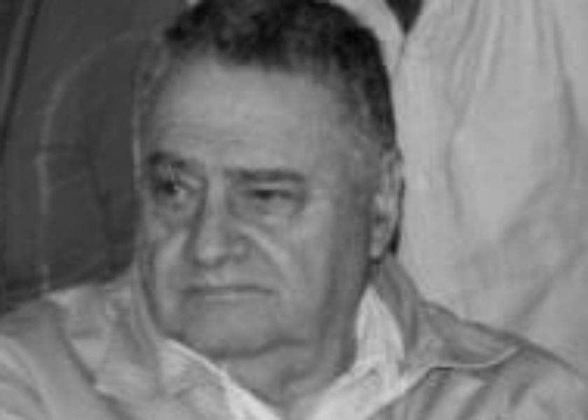 MarceloLuna