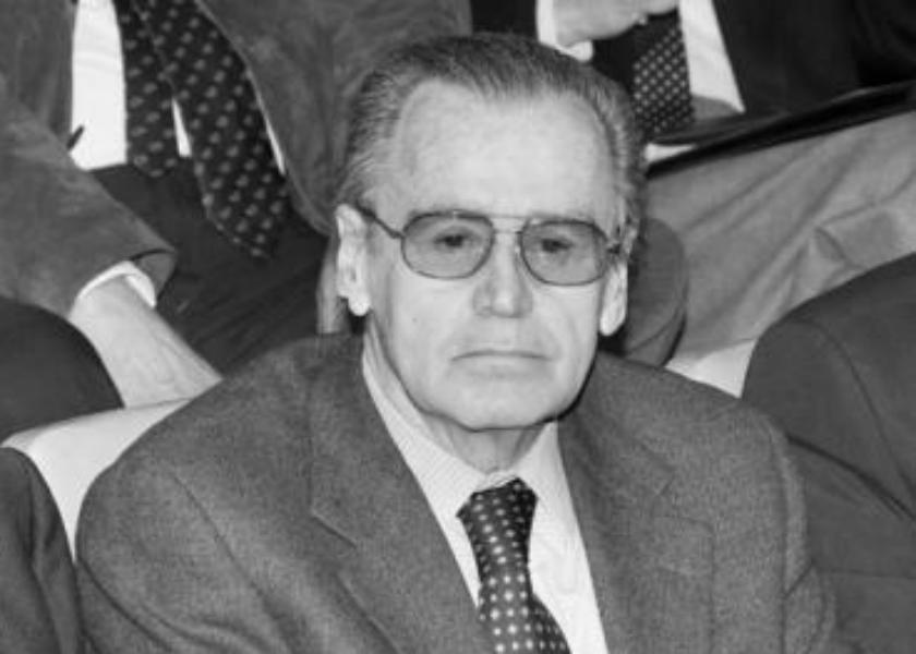 VíctorPinoCano