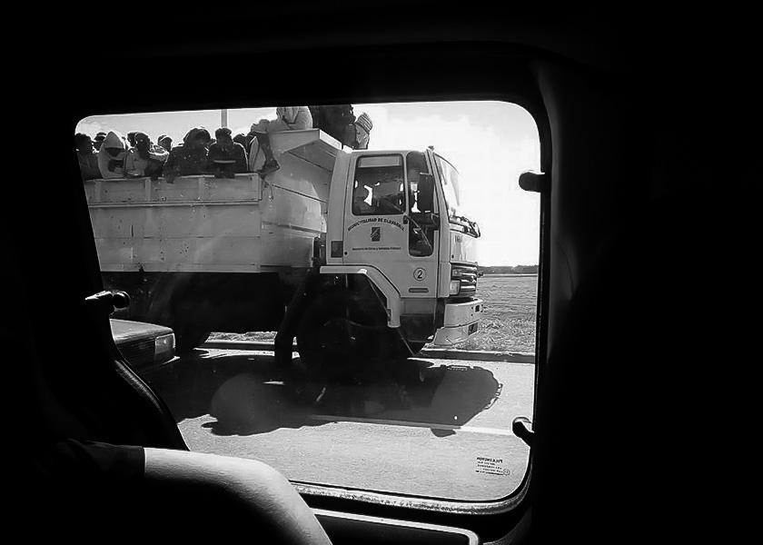 camion-municipal