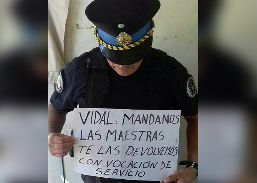 policia-vidal-amenaza