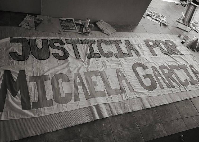 MicaelaVilla