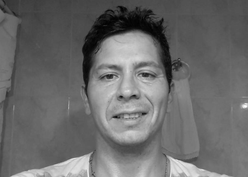 Pablo Cuchan