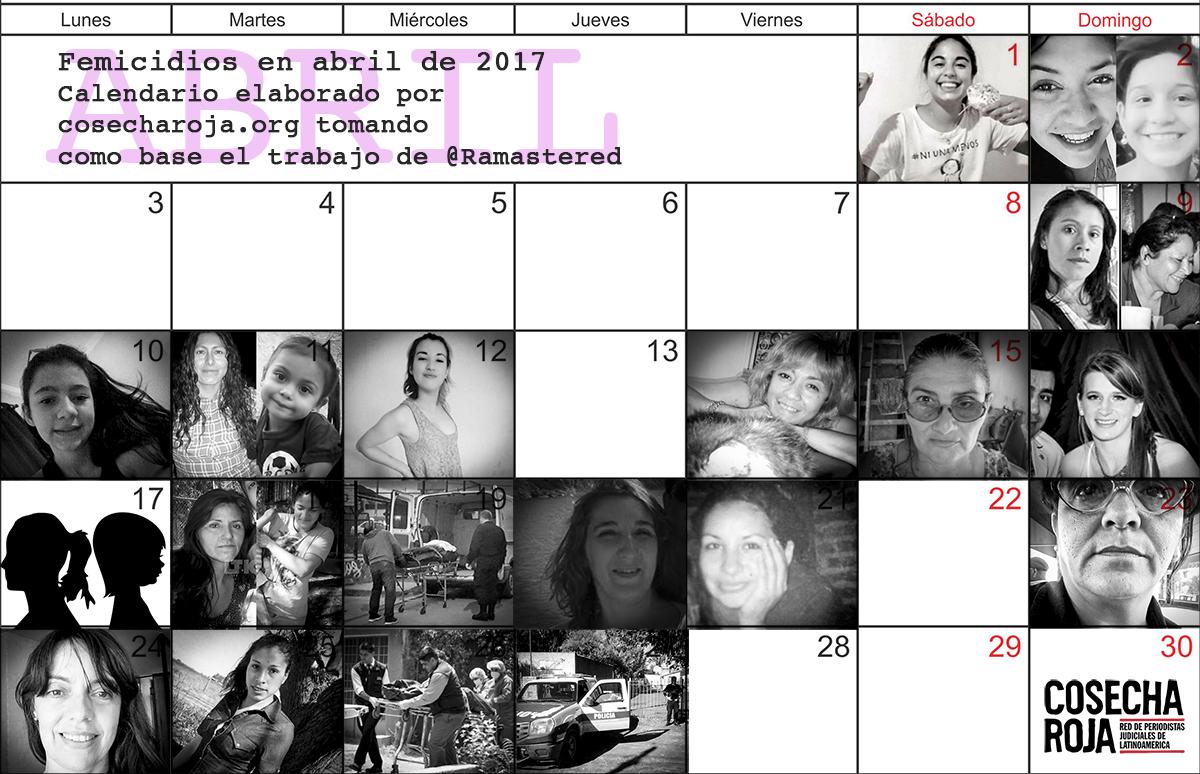 calendario-ok