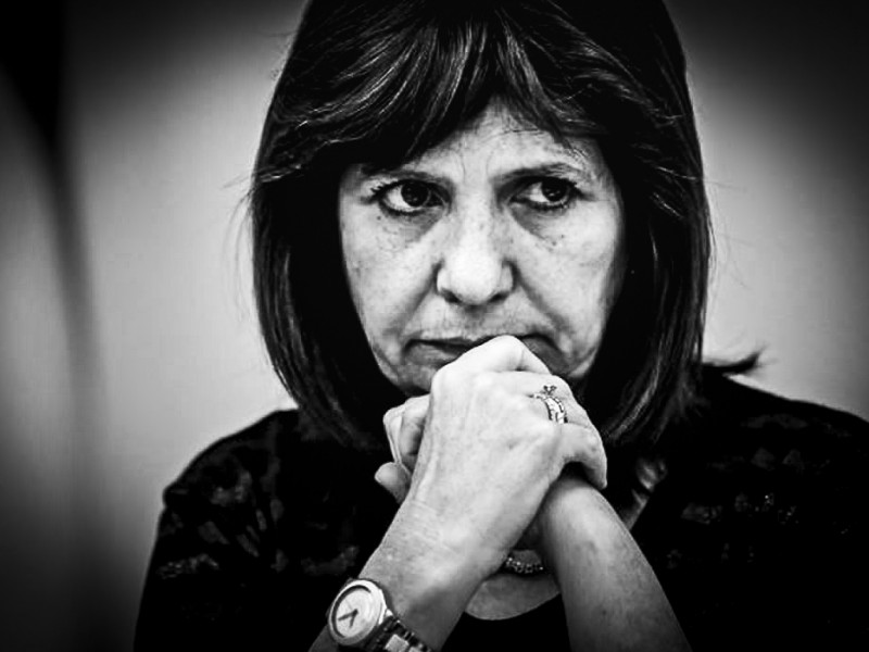 Patricia-Bullrich (1)