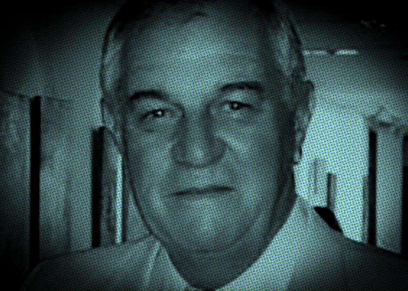 Victor Gallo