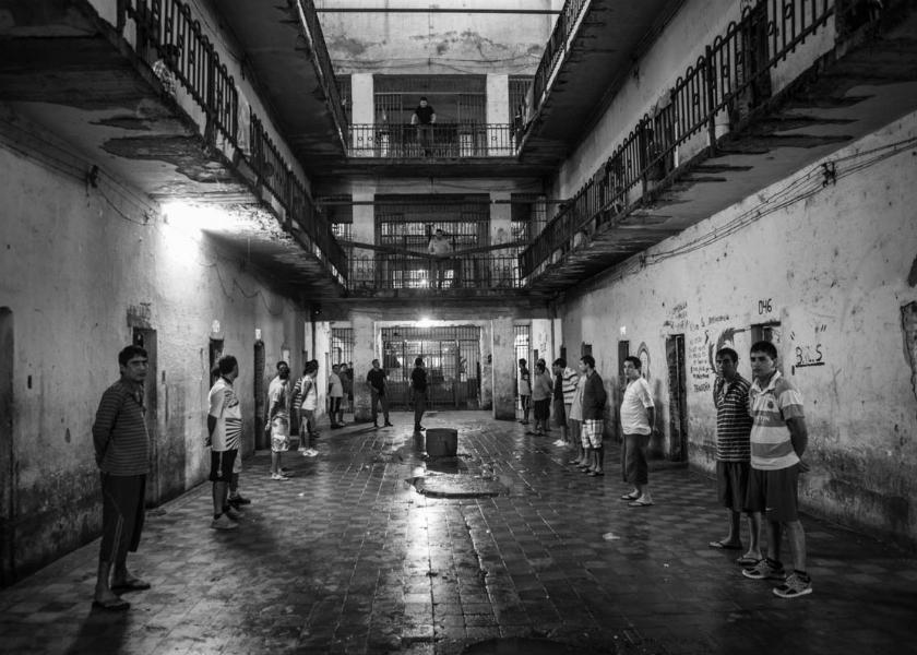 penal-de-villa-urquiza-galeria-18