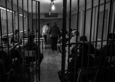 penal-de-villa-urquiza-galeria
