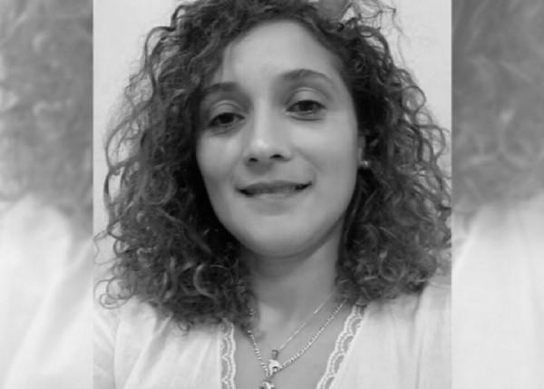 Ana Rosa Barrera