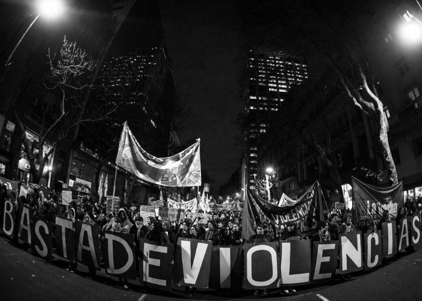 Violencias-por-F-Nivolo