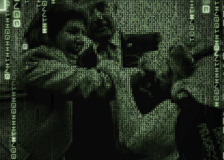 bullrich-hacker2