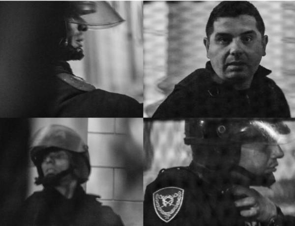 represion_policia_tapa