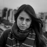Melisa Vega