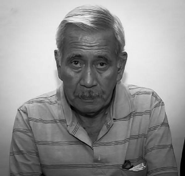 Foto: Gentileza Diario del juicio