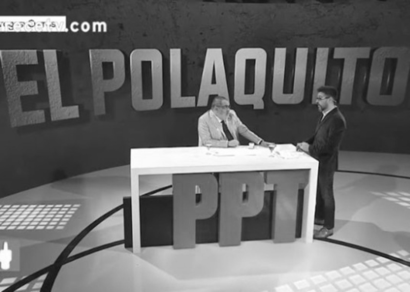 Polaquito-Lanata