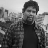 Sebastián Curinao