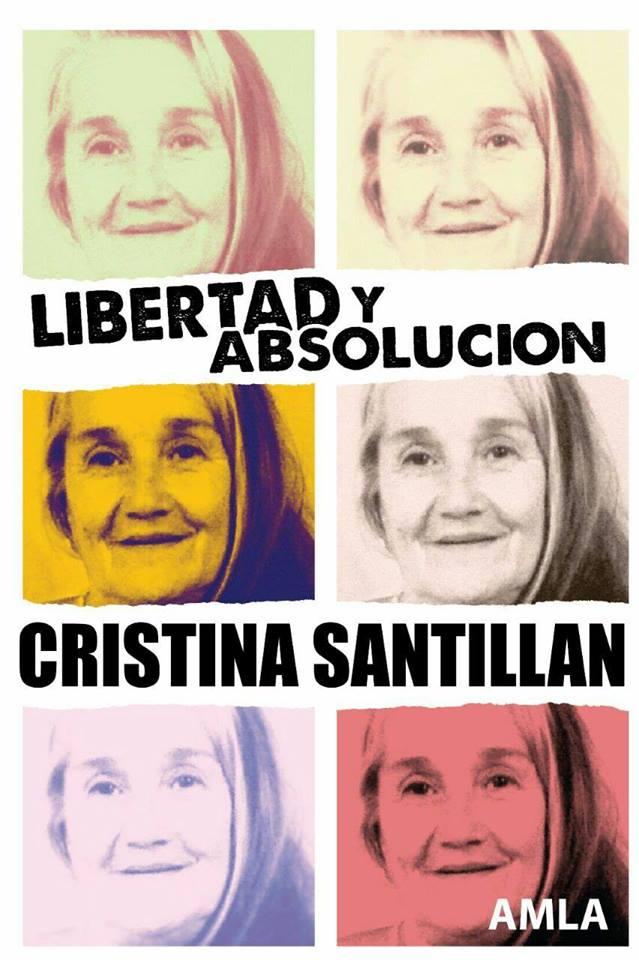 cristina santillan