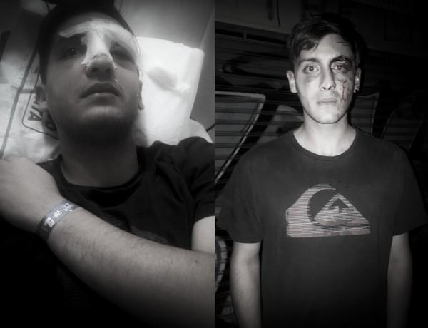 Matías Ferioli