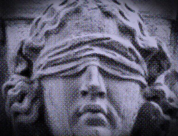 justicia-cieg