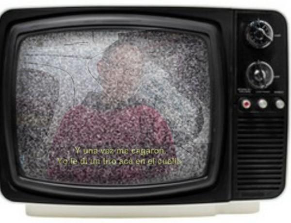 televiejaok