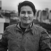 Carlos Contreras Chipana