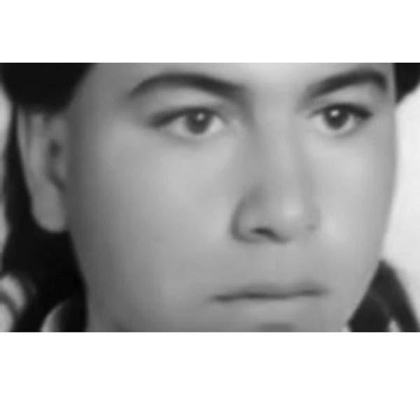 Ivan Torres ok (1)