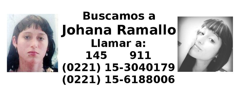 Johana-Ramallo2-