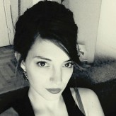 Julieta Greco