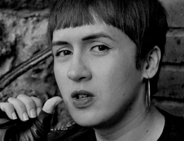 Manuela-Guevara