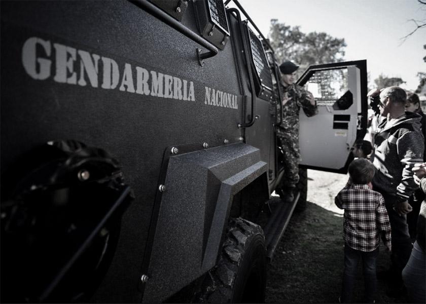 gendarmeria04
