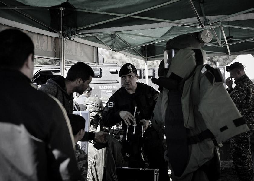 gendarmeria06
