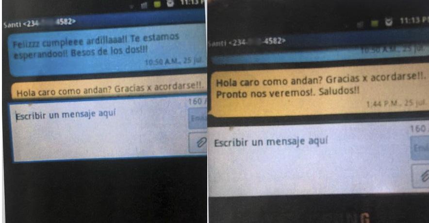 telefono-mensajes-santiago