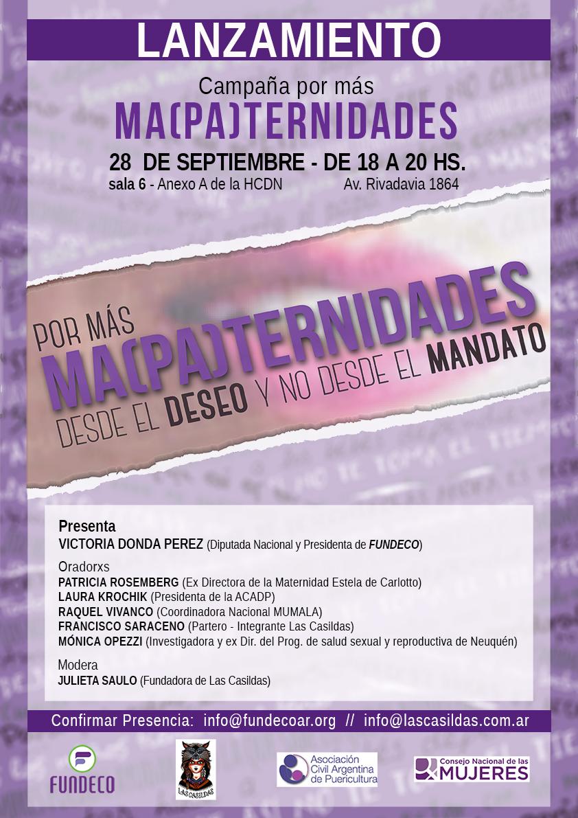 afiche_mapaternidad_final
