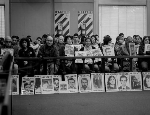 alegatos juicio Tucuman